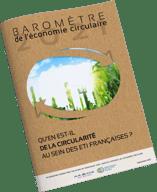 Mockup_Barometre_