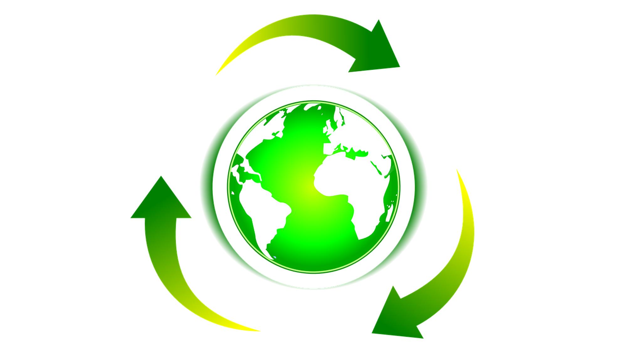 The circular economy: a new economic model for the future?