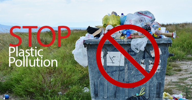 AOP s'engage pour réduire le plastique dans ses emballages