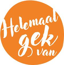 Helemaal Gek Van - Home | Facebook